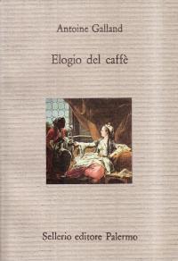 Elogio del caffè