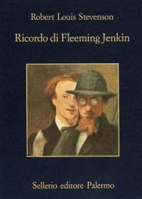 Ricordo di Fleeming Jenkin