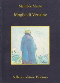 Moglie di Verlaine