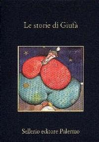 Le storie di Giufà