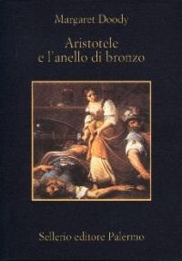 Aristotele e l'anello di bronzo