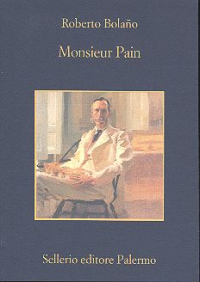 Monsieur Pain