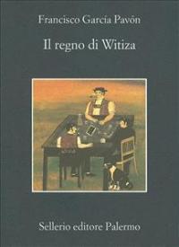 Il regno di Witiza