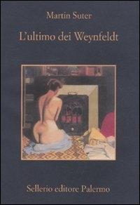 L'ultimo dei Weynfeldt