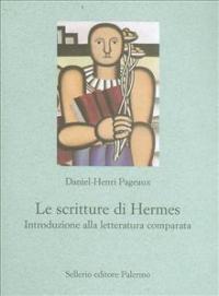 Le scritture di Hermes