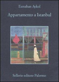 Appartamento a Istanbul