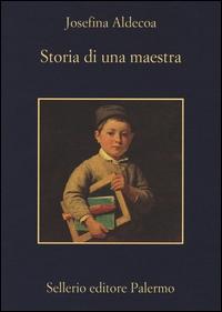Storia di una maestra
