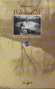 Polesine '51