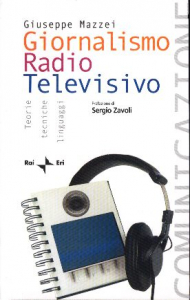 Giornalismo radiotelevisivo