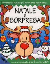 Natale a sorpresa