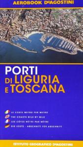 Porti di Liguria e Toscana