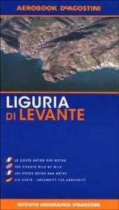 Liguria di levante