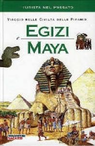 Egizi e maya
