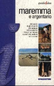 Maremma e Argentario