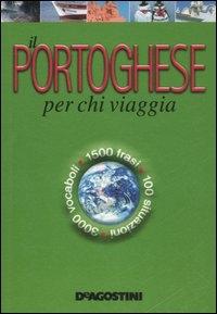 Il portoghese per chi viaggia
