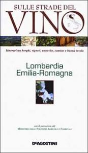 Lombardia, Emilia-Romagna