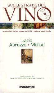 Lazio, Abruzzo, Molise