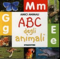 A B C degli animali