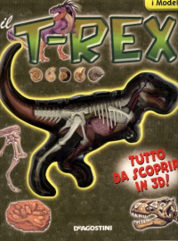 Il T-rex