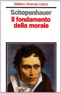 Il fondamento della morale