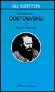 Introduzione a Dostoevskij