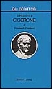 Introduzione a Cicerone