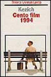 Cento film 1994