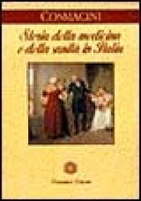 Storia della medicina e della sanità in Italia : dalla peste europea alla guerra mondiale : 1348-1918 / Giorgio Cosmacini