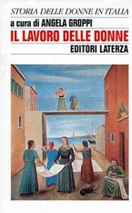 [2]: Il lavoro delle donne