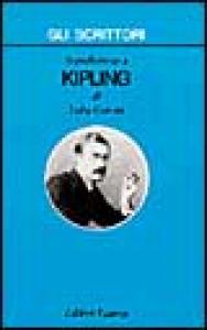 Introduzione a Kipling