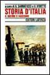 Vol.4: Guerre e fascismo