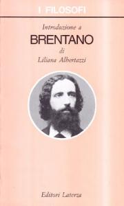 Introduzione a Brentano