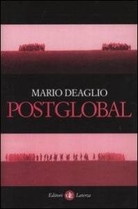 Postglobal