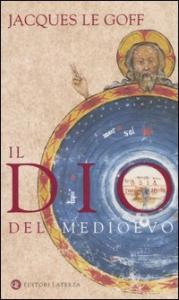 Il Dio del Medioevo