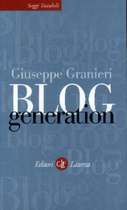 Blog generation