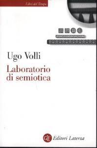 Laboratorio di semiotica