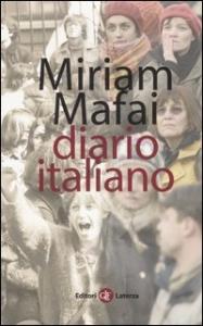 Diario italiano, 1976-2006