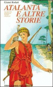 Atalanta e altre storie