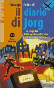 Il diario di Jorg