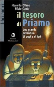 Il tesoro di Priamo