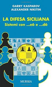 La difesa siciliana