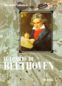 Il diario di Beethoven