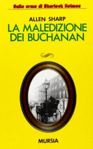 La maledizione dei Buchanan