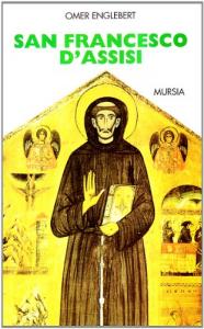 San Francesco d' Assisi