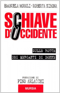 Schiave d' Occidente