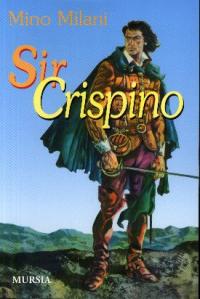Sir Crispino