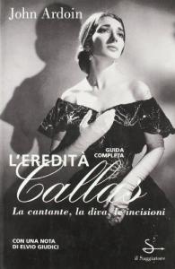 L' eredità Callas