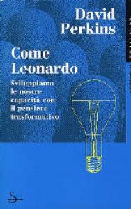 Come Leonardo