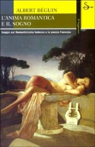 L'anima romantica e il sogno
