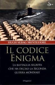 Il codice Enigma